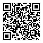 室内自然风【经济节能】日本IRIS 爱丽思 PCFHD-15NC 小型空气循环扇 券后78元