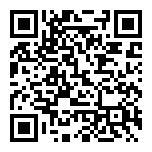 凌丰炒锅不粘锅家用304不锈钢炒菜锅不沾锅电磁炉煤气燃气灶通用 179元