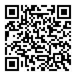 告别手抄!喵喵机&作业帮 P1升级版 打印机 ¥139