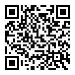 德国红点奖,Deerma 德尔玛 VC01 手持无线吸尘器  券后299元起包邮