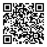 Panasonic 松下 PM1010 面包机 1099元包邮(双重优惠)