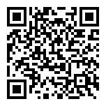 浪莎 超薄隐形连裤袜【4条装】券后15.9元包邮 (20.9-5)