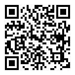 艾必达 M005 强力胶 50ml 送2个混合管 券后4.9元起包邮