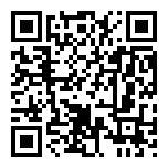 威露士 家居衣物消毒液3.18L 券后¥122