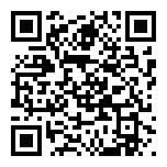 徐福记沙皇礼盒1480g沙琪玛糕点混合休闲零食小吃整箱食品大礼包 69.9元
