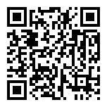 甬吉新城 家用洗澡增压花洒 三档  满减+券后4.92元起包邮 (8.8-3-0.88)