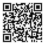 城市恋人 浓缩香薰洗衣液860ml 7.9元