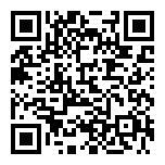 百利 0脂低卡荞麦挂面200g*2 券后6.9元起包邮