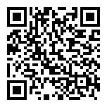 【得力】透明胶带 40m卷/*2卷 券后2.9元包邮
