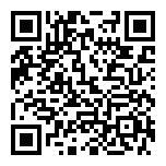 XiHAMA E19 有线耳机 经典款 4.8元包邮(需用券)