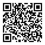 【乌江旗舰店】乌江涪陵榨菜 微辣清淡组合装 15g*30袋 5折+劵后10.9元包邮 小编多次入手