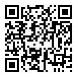 ROMOSS 罗马仕 罗马仕充电宝57000毫安22.5W快充闪充PD18W手机移动电源大容量户