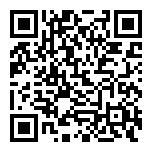 HAN DYNASTY 汉 偏光太阳镜 7款可选 19元包邮(需用券)