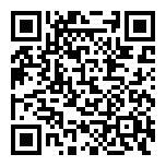 超亚 哆啦A梦 一次性医用外科口罩 50只券后13.9元包邮