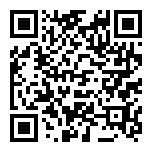 妮维雅男士控油抗痘洁面乳150g +赠50g洁面乳 淘礼金+签到 预估15.9元入手 (详见正文) 分别领券