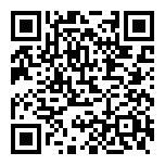 【探路者官方旗舰店】情侣户外保暖便携轻薄羽绒服 满减+券后189元包邮