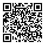立顿红茶供应商# 昌宁红 韶华 普洱茶饼熟茶200g 淘礼金+券后13.9元包邮