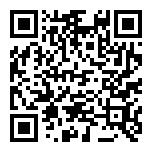 88VIP:FRISIAN COW 弗里生乳牛 哈密瓜牛奶饮品饮料 243ml*6瓶 13.93元包邮(多重