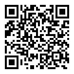 88VIP会员,SKINCEUTICALS 修丽可 植萃亮妍修护精华露 30ml ¥403.75