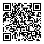 M&G 晨光 ARL96099 孔庙祈福系列 涂卡尺 15cm  券后2.5元包邮