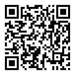 《2021新版 黄冈小状元寒假作业一年级语文数学》全套2本 10.2元