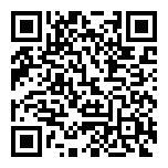 百年老字号 孔凤春 马齿苋舒缓控油补水喷雾 200ml 9.9元亲子价
