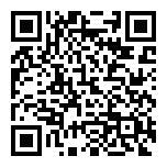 Lipton 立顿 白桃乌龙茶/西柚茉莉花茶包 147g/10包 ¥19.9