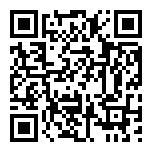 马来西亚国会用水【0糖0卡】SPRITZER 事必胜 高端气泡矿泉水325ml*6 天猫官旗