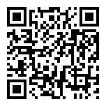 XENO 西诺 窗户磨砂贴纸 30*100cm 2.5元包邮(需用券)