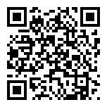 EASTLIGHT 东方亮 山西特产广灵黄小米礼盒品味脸谱系列3.1kg 杂粮新米送礼 128