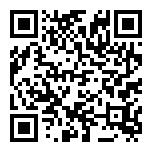 Desiman 德斯漫 爆款解压屁桃手机壳 8.9元包邮(需用券)