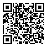 羽博 超薄PD快充20000毫安充电宝券后57.1元起包邮
