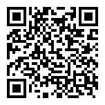 布・静观 纯棉圆领短袖 S-3XL 14.9元包邮(需用券)