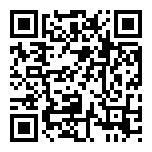 猫超次日达,韩国百年国礼: 正官庄 6年根高丽参元液 100mlx10瓶  劵后49元包邮手淘端领取88-5猫超券