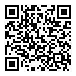 【洽洽】混合坚果大礼包750g满减+劵后69元包邮