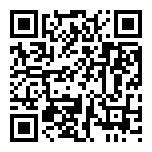 X.VL 仿藤编时尚女拖鞋 9.9元包邮(需用券)