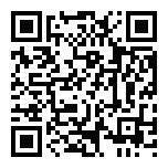 ROMOSS 罗马仕 iPhone13 充电器头 20W 21.1元包邮(双重优惠)