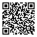 TOSUOD 途说 m224 防盗密码锁 ¥4.8