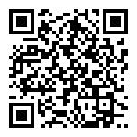李子柒新风味 加量螺丝粉3袋 券后¥34.9
