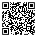 Bejirog 北极绒 孕妇内衣 25.91元(包邮,需用券)