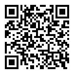 Nan ji ren 南极人 儿童防蚊裤 2条装 16.82元包邮(需用券)