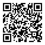 英伦之恋 小米锅巴麻辣网红零食追剧小吃膨化食品独立袋装整箱 9.9元