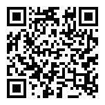 AoGuo 傲果 ip11/百事女孩-2561手机壳 9元(需买2件,共18元,需用券)