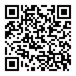 88VIP:Elizabeth Arden 伊丽莎白·雅顿 绿茶蜜滴舒体霜 400ml*2件 171.95元包邮(需