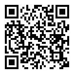 绣后沐浴露持久留香体女正品官方品牌花瓣香水沫浴乳  券后29.9元