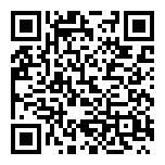 李子柒 限定款正宗柳州螺蛳粉3包 券后¥29.7