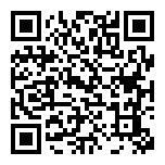 天猫超市奥妙 全自动洗衣液 12斤 51.9元包邮 历史新低