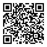 PINKO 品高 【直营】PINKO女士徽标牌单肩斜挎包1P226JY72L 1799元(包邮)