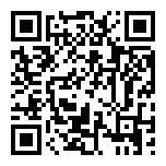 Baleno 班尼路 88837538 男士灰鹅绒羽绒服 99元包邮(需用券)