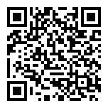 菌益精选特级虫草花干货150g券后14.8元包邮【买2送1】